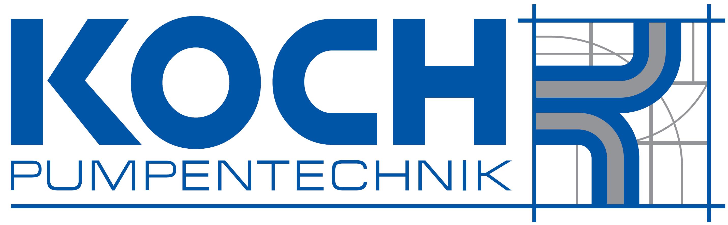 koch-pumpentechnik.de